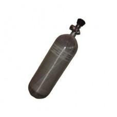 Баллон SCI 6,8 литра (вентиль без манометра)