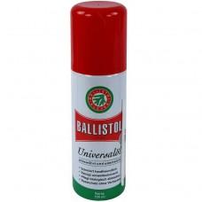 Средство для чистки Ballistol спрей 100мл