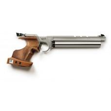 Пневматический пистолет PCP Steyr LP 10 EVO