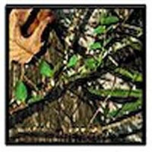 Камуфляжная лента многоразовая McNett 19503 Листва/дерево