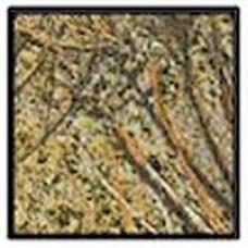 Камуфляжная лента многоразовая McNett 19504 Ветки