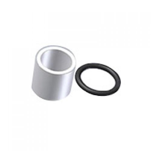 Микронный фильтр МК2/МК3