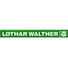 Lothar Walther  .22 cal (к. 5.5мм) - poli 700 мм.
