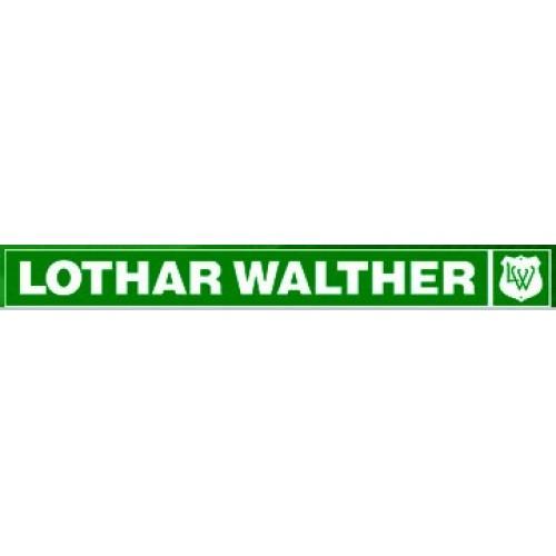 Lothar Walther  .22 cal (к. 5.5мм) - poli 605 мм.