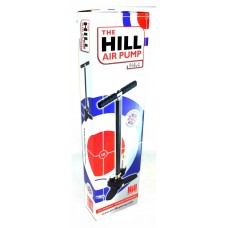 Насос Hill МК4