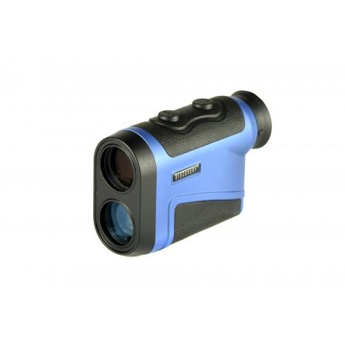 Дальномер DISCOVERY D1200(1200м) Синий