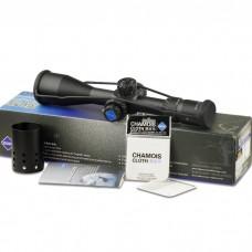 Прицел DISCOVERY HD/34 5-30X56SFIR FFP с подсветкой