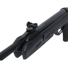 Винтовка Gamo Big Cat 1000 4.5mm