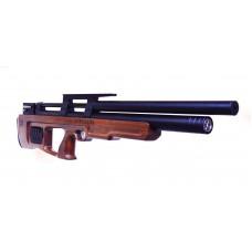 Винтовка Калибр Cricket  cal. 6.35mm